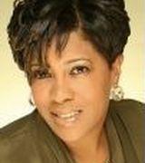 Terri Johnson, Agent in Laurel, MD