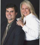 Sheila or Mark, Agent in Monroe, GA