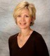 Janet Danneh…, Real Estate Pro in Ormond Beach, FL