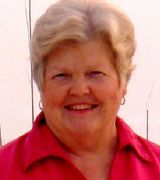 Nancy Young, Real Estate Pro in Panama City Beach, FL