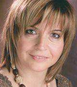 Profile picture for Anamaria Cojocaru