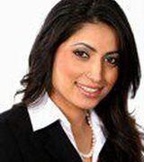 Chandani Singh, Agent in Fremont, CA