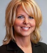 Teresa Rule, Agent in Davenport, IA