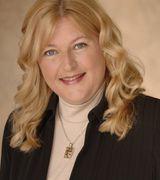Lisa Foster, Real Estate Pro in orlando, FL