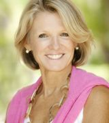 Debra Gladch…, Real Estate Pro in Naples, FL