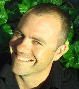 Jesse Frasier, Real Estate Pro in Denver, CO