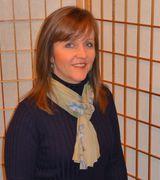 Kristie Brod…, Real Estate Pro in Bremerton, WA