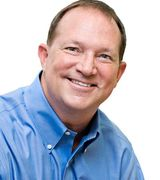 Larry Autrey, CDPE, CRS, Agent in Coconut Creek, FL