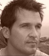 Michael Genn…, Real Estate Pro in Media, PA