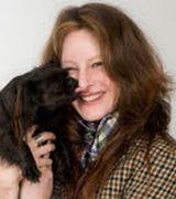 Nina Schultz Terner, Real Estate Agent in Woodstock, NY