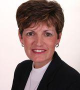 Karen Flannigan, Agent in Ingleside, TX