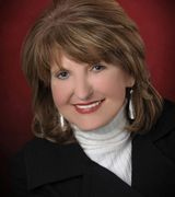 Patty Probas…, Real Estate Pro in Enid, OK