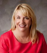 Stacey Hurt, Real Estate Pro in Elkhart, IN