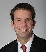 Grayson Rand…, Real Estate Pro in Houston, TX