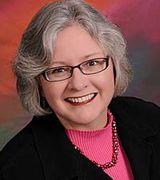Ruth Schultz, Real Estate Pro in Madison, WI