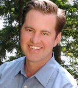 Eric Bonetti, Real Estate Pro in Ashland, OR