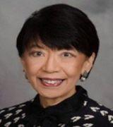 Profile picture for Sharon Dare