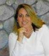 Melissa Braz…, Real Estate Pro in Indian River, MI