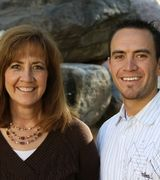 Evelyn & Alo…, Real Estate Pro in Cedar City, UT