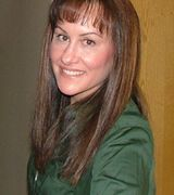 Cathy Carruth, Real Estate Pro in Blaine, MN