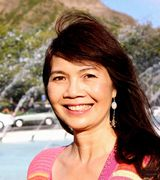 Ronda Ching…, Real Estate Pro in Honolulu, HI