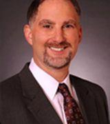 Ken Abramowitz, Agent in Rockville, MD