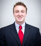 Kevin Bartle…, Real Estate Pro in Jersey City, NJ