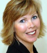 Laurie Enoch, Real Estate Pro in Lavallette, NJ