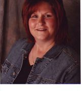 Christin Williams, Agent in Papillion, NE