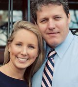 Stephanie & Andrew Lanier Team, Real Estate Agent in Wilmington, NC