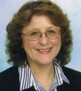 Janet Winters, Agent in Crivitz, WI