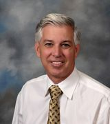 Ty Sutherland, Real Estate Pro in Fullerton, CA