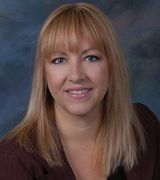 Meighan Marq…, Real Estate Pro in Grand Junction, CO