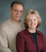 Cad & Karrie Cauley, Agent in Midvale, UT