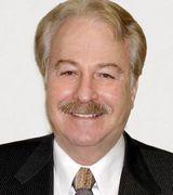 Jerry Aurbach, Agent in Tenafly, NJ