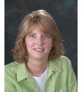 Profile picture for Deb Whitcomb