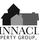 Profile picture for PinnaclePropertyGrp