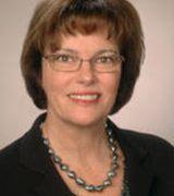 Profile picture for Sharon  Slevin