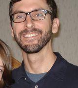 Profile picture for Grady Nichols