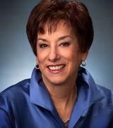Ellen Stern, Real Estate Pro in Glenview, IL
