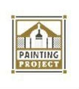 Profile picture for Mombrini's Painting Project