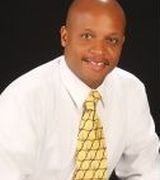 Wayne Solomon…, Real Estate Pro in Fort Lauderdale, FL