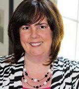 Jennifer Layton, Agent in Fredericksburg, VA