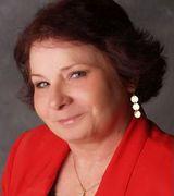 Marsha  Herzog, Agent in Rockport, TX