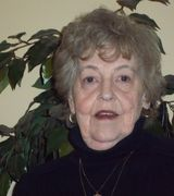Janice Miller, Agent in Circleville, OH