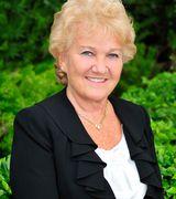 Linda Agnolu…, Real Estate Pro in Jupiter, FL
