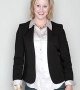 Profile picture for Jessica Petrosino