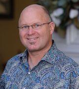 Profile picture for Bryan Denman