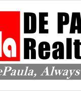 Paulo Alves, Agent in Orlando, FL
