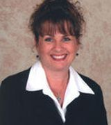 Nancy Griffin, Real Estate Pro in Orland Park, IL
